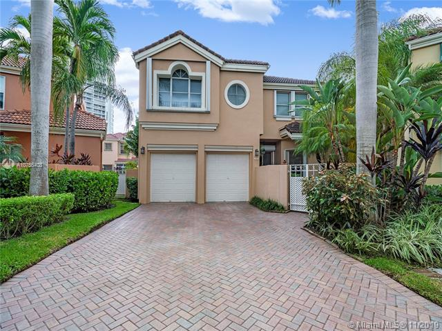 3766 NE 208th St, Aventura, Florida 33180