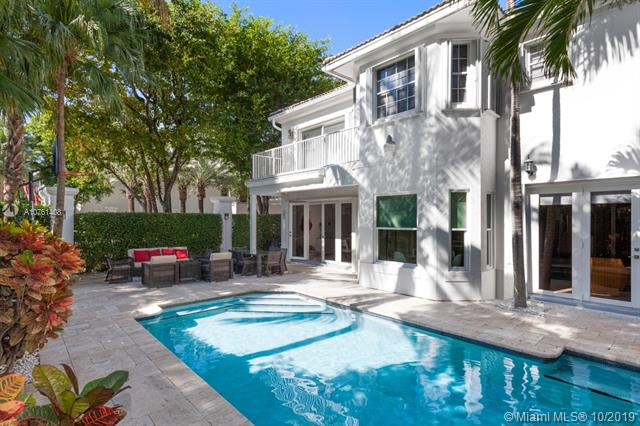 Country Club Estates, 3702 NE 199 ST, Aventura, Florida 33180