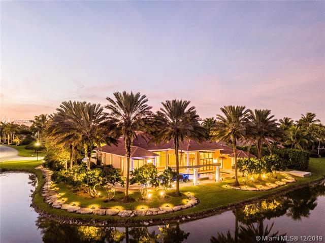 Kapok Grove Estates, 2900 W Stonebrook Cir, Davie, Florida 33330