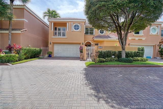 Island Way, 20800 NE 37th Ave, Aventura, Florida 33180