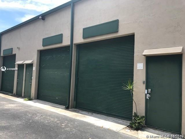 1771 Blount Rd Unit 204, Pompano Beach, Florida 33069