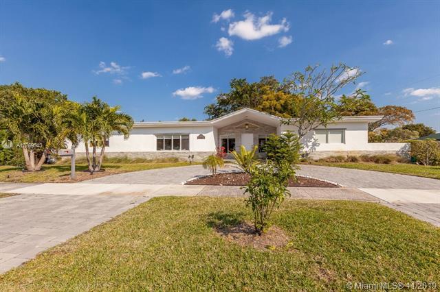 19101 NE 22nd Ave, Aventura, Florida 33180