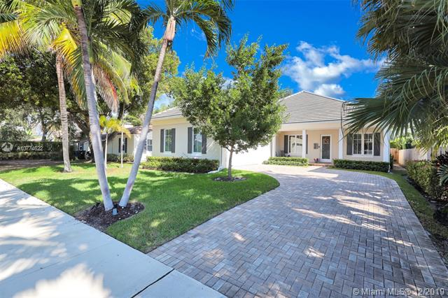 Halls, 418 NE 12th Ave, Fort Lauderdale, Florida 33301
