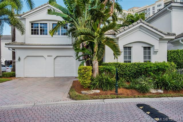 Country Club Estates, 20041 NE 37 CT, Aventura, Florida 33180
