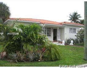 9289 Dickens Ave, Surfside, Florida 33154