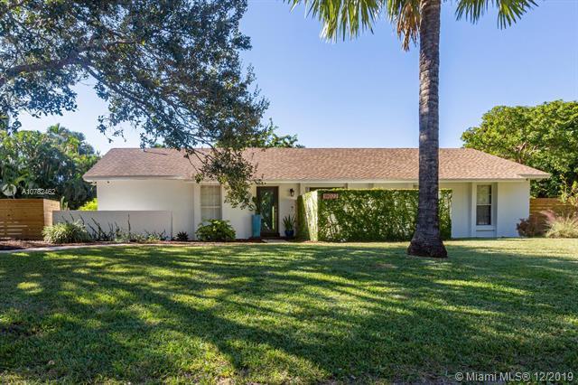 18022 SW 88th Pl, Palmetto Bay, Florida 33157