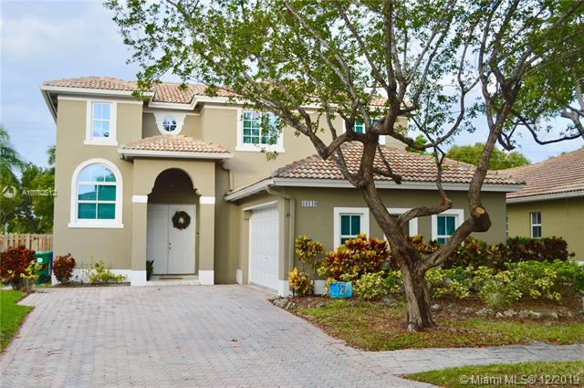 16140 SW 91st Ct, Palmetto Bay, Florida 33157
