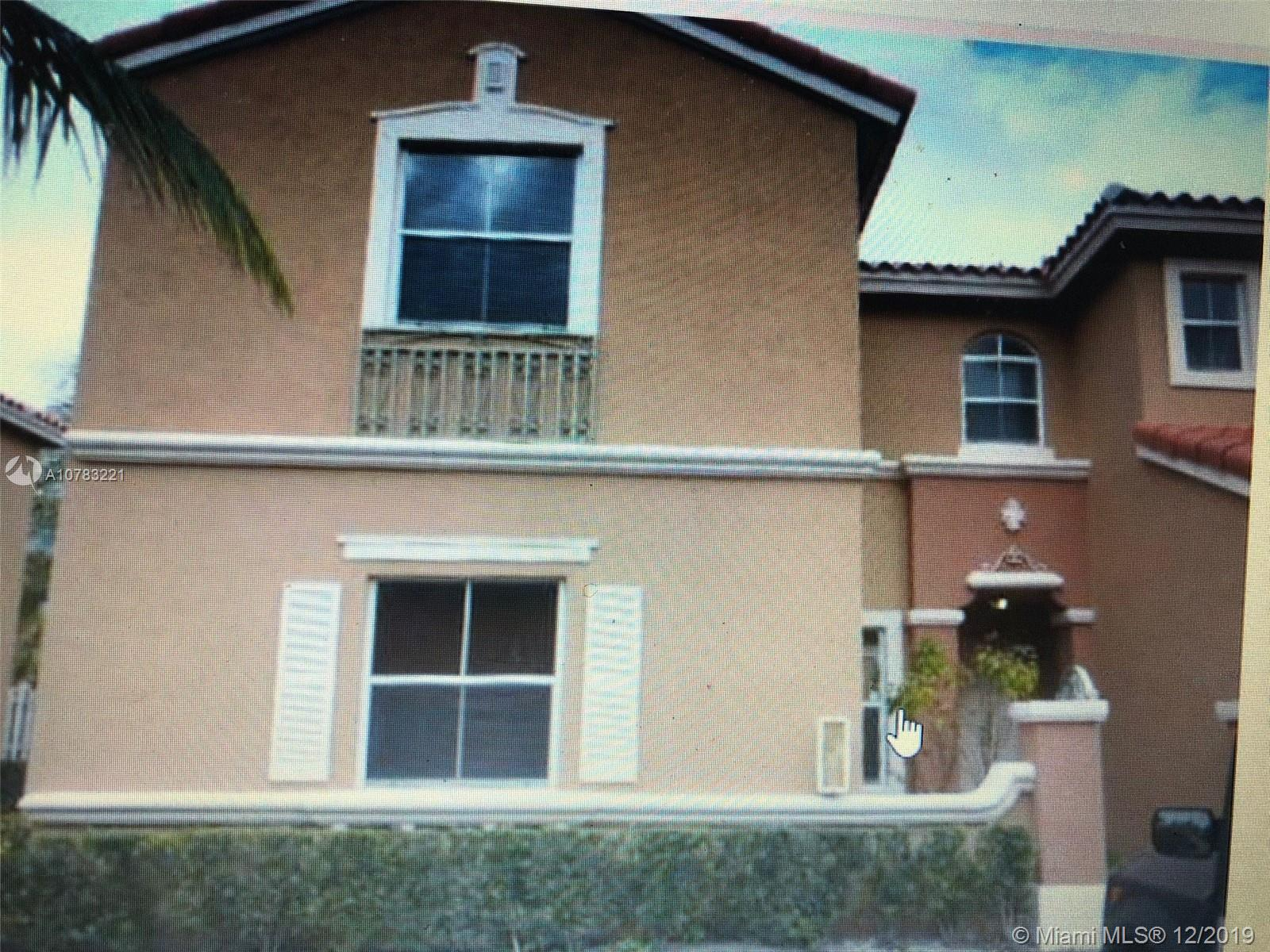 8451 NW 138th St Unit 2301, Miami Lakes, Florida 33016