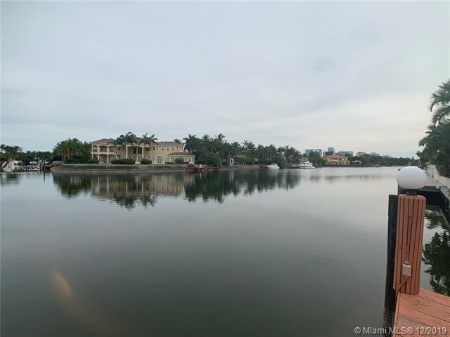 Hollywood Golf Estates, 921 Diplomat Pkwy, Hollywood, Florida 33019