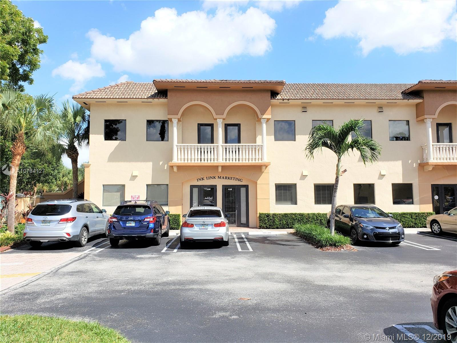 7950 NW 155th St Unit 101, Miami Lakes, Florida 33016