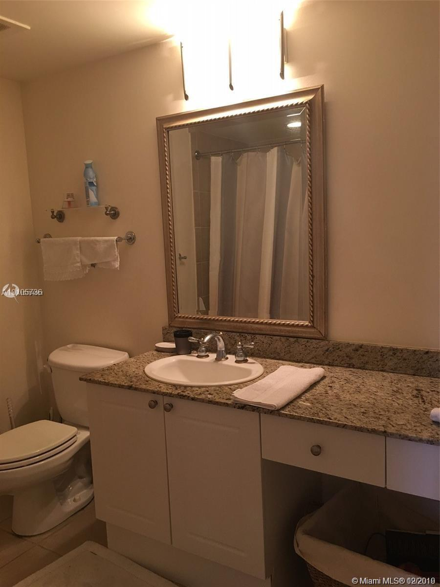 Turnberry on the Green, 19501 W Country Club Dr Unit 511, Aventura, Florida 33180