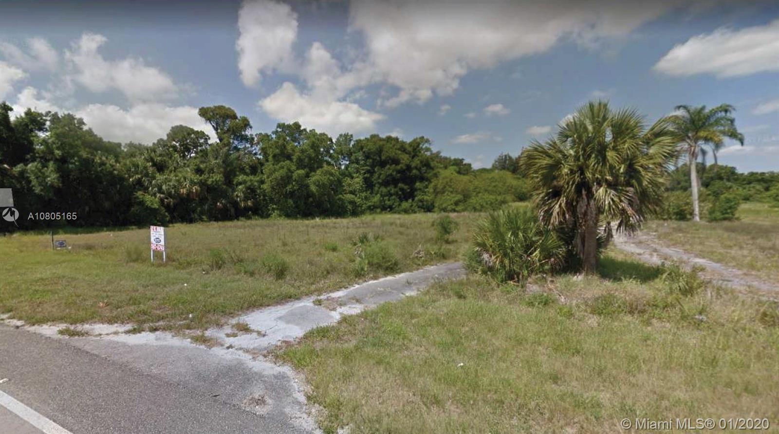 7985 US Highway 1, Vero Beach, Florida 32967