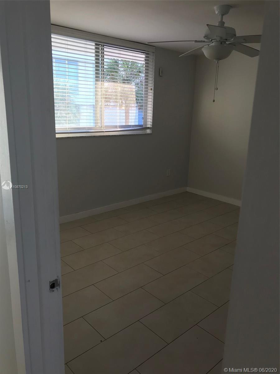10230 Collins Ave Unit 205, Bal Harbour, Florida 33154