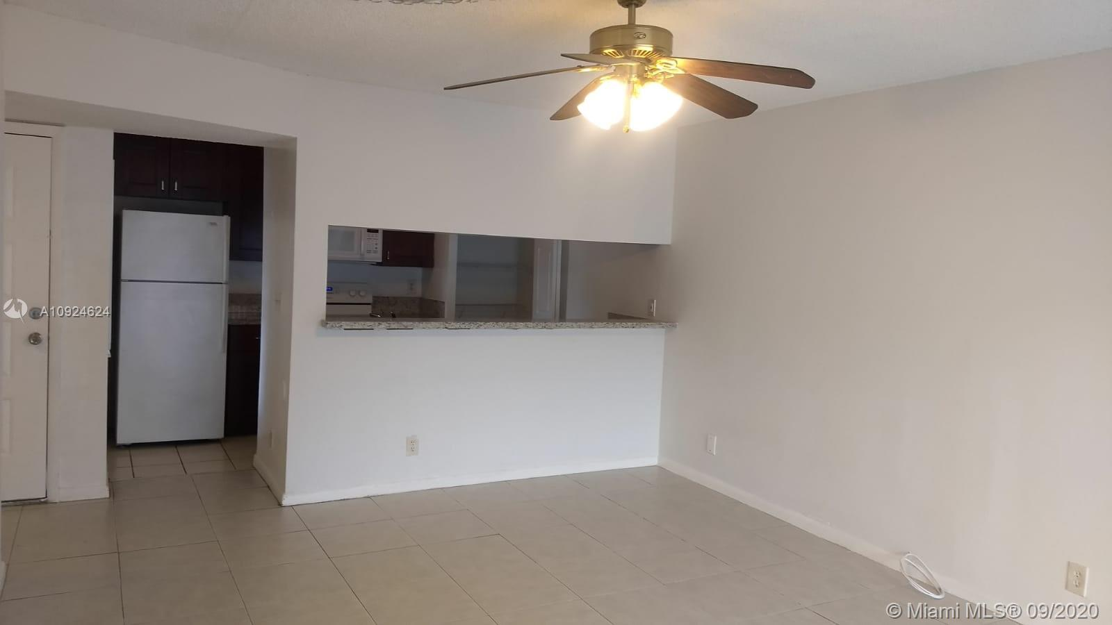 11570 NW 44 th ST Unit 11570, Coral Springs, Florida 33065