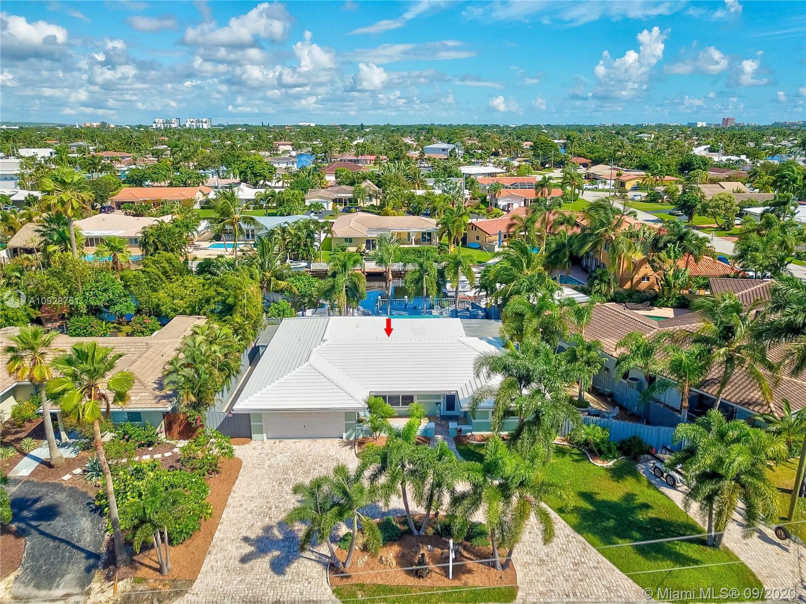 High Ridge Estates, 631 SE 12th St, Pompano Beach, Florida 33060