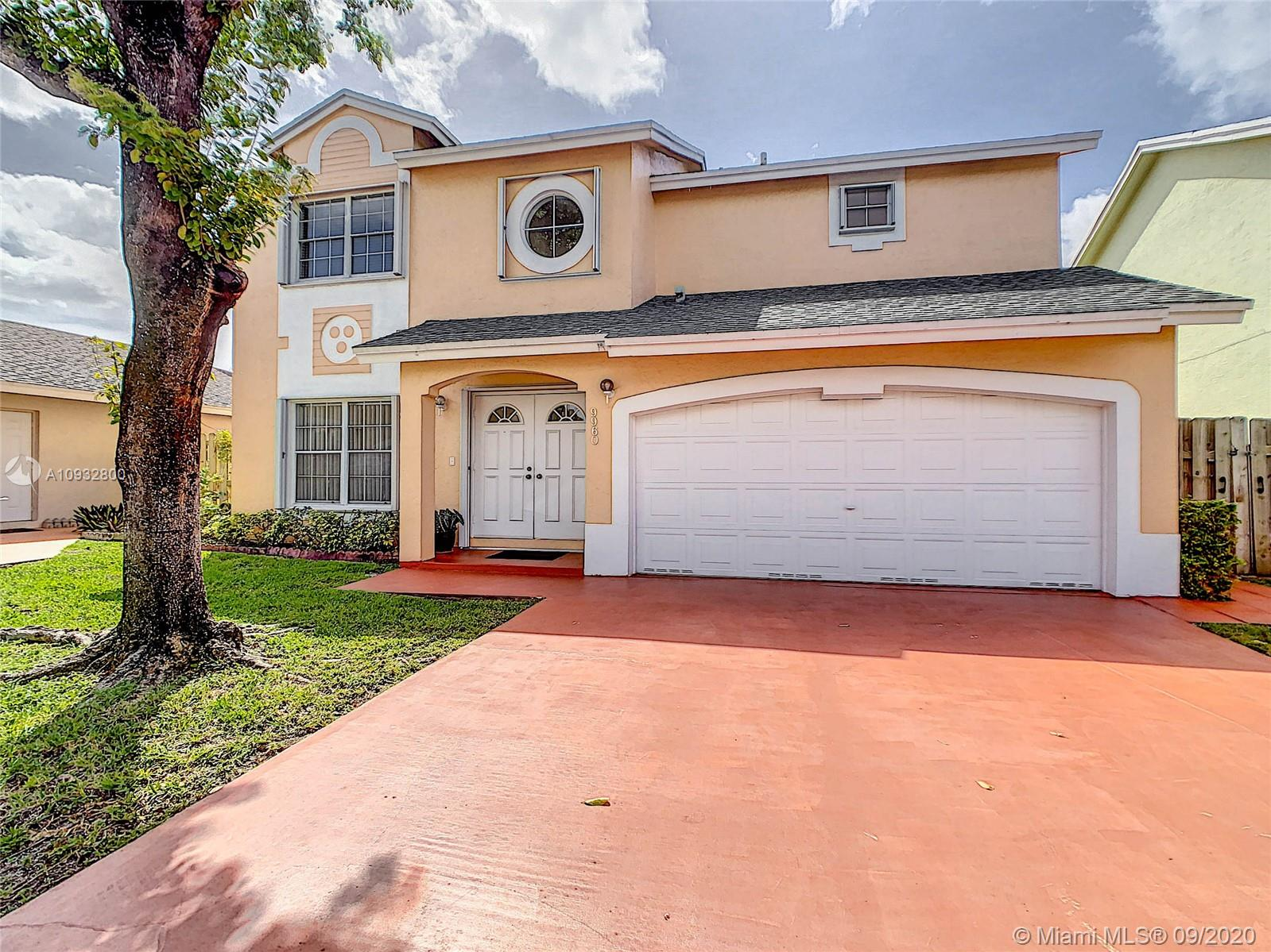 9960 NW 51st Ln, Doral, Florida 33178