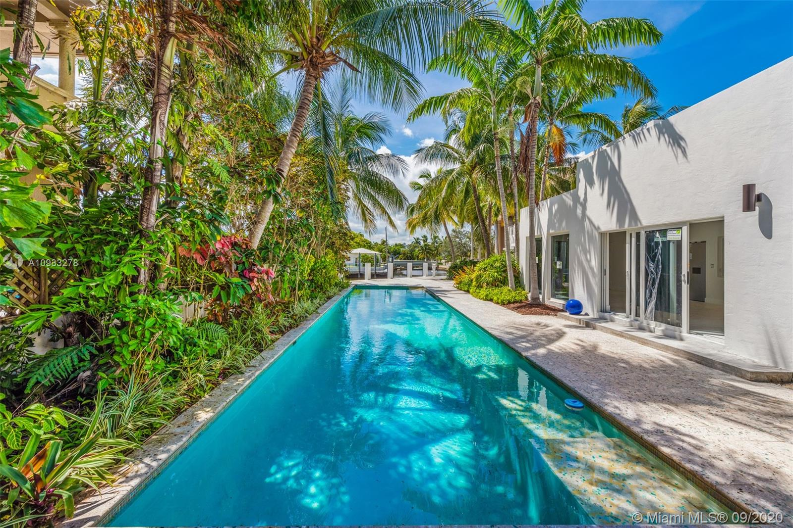 Idlewyld, 419 SE POINCIANA DRIVE, Fort Lauderdale, Florida 33301
