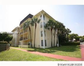 11905 NE 2nd Ave Unit C404, North Miami, Florida 33161