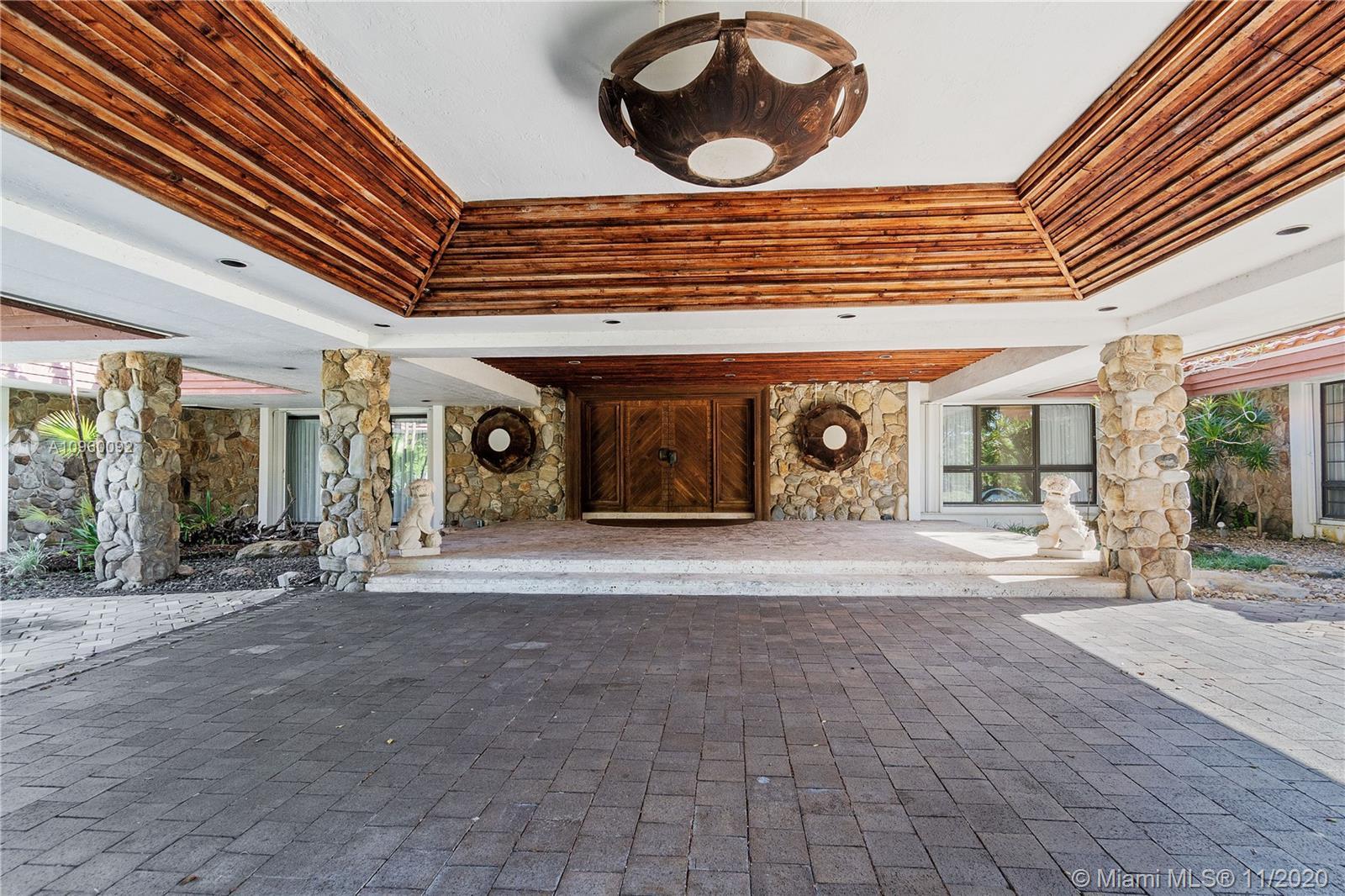 Saddle Club Estates, 16200 Saddle Club Rd, Weston, Florida 33326