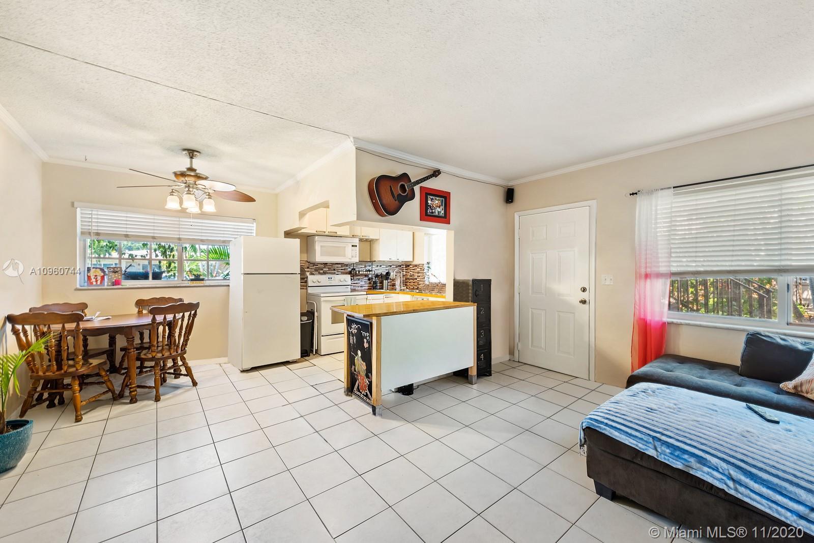3050 NE 5th Ter Unit 7, Wilton Manors, Florida 33334