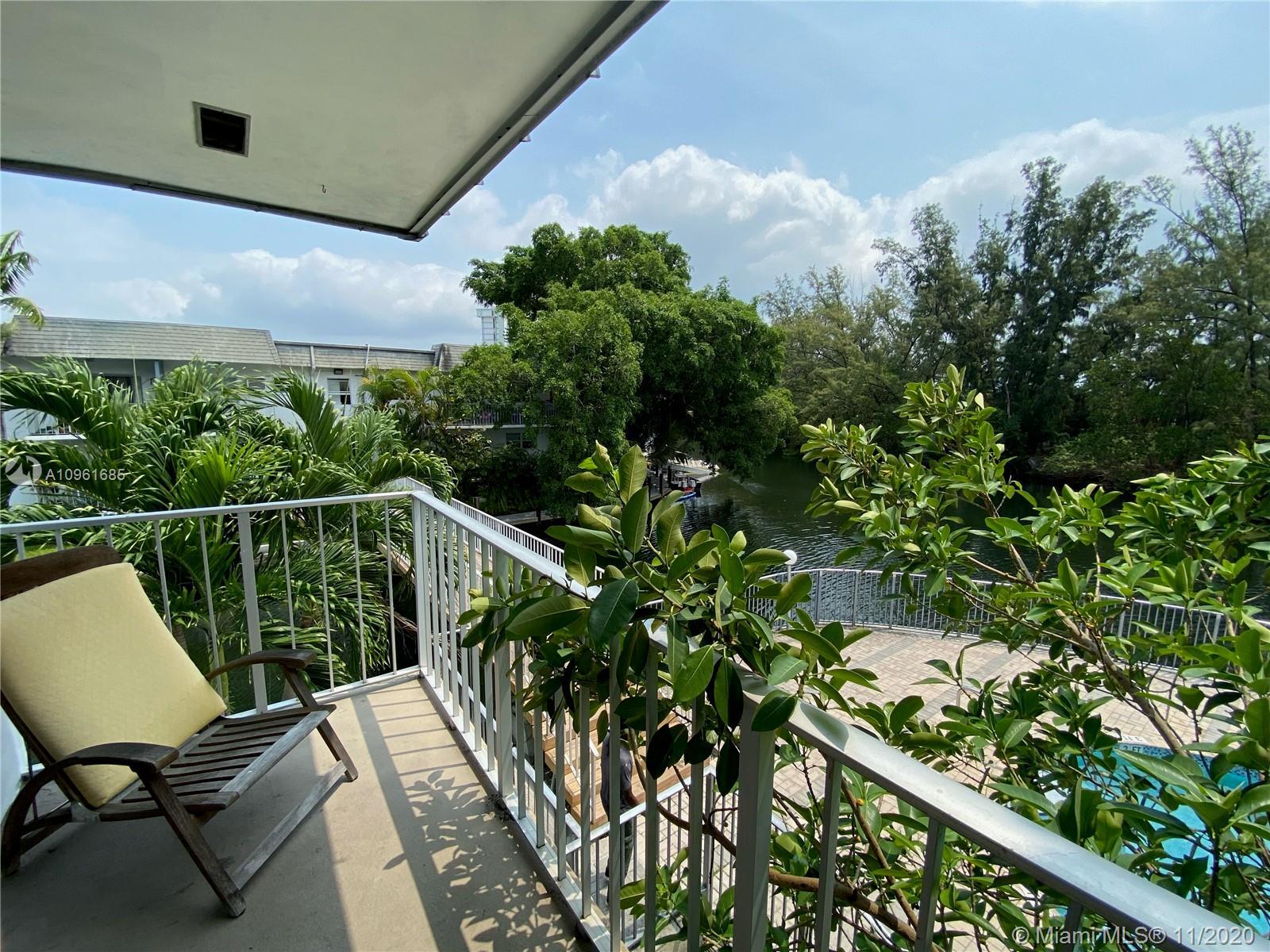 1777 Venice Ln Unit 231, North Miami, Florida 33181