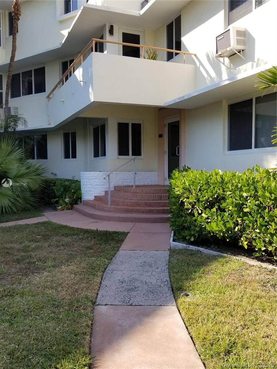 10190 Collins Ave Unit 104, Bal Harbour, Florida 33154