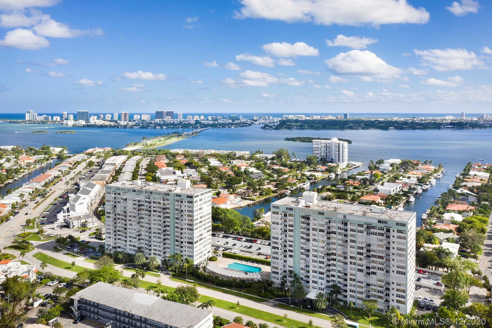 Bayview Towers Condos For Sale 14 Bayview Towers North Miami Fl Condos For Sale