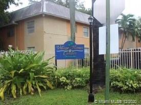 17255 SW 95th Ave Unit 125, Palmetto Bay, Florida 33157