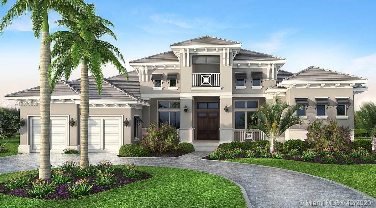 FLA Fruit Lands, 16 Sw Ct, Davie, Florida 33325