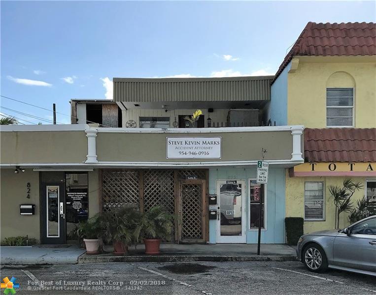 822 SE 9th St, Deerfield Beach, Florida 33441