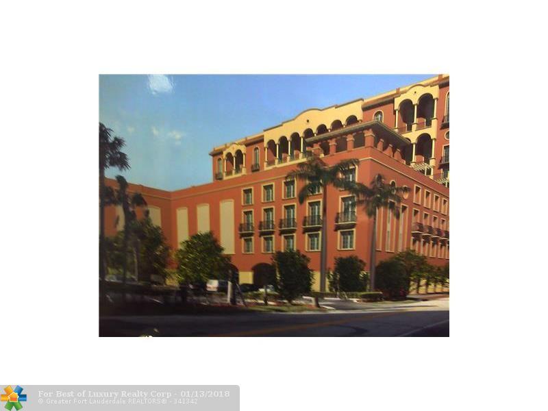 Pompano City Place, 200 S HIBISCUS Unit 901, Pompano Beach, Florida 33062