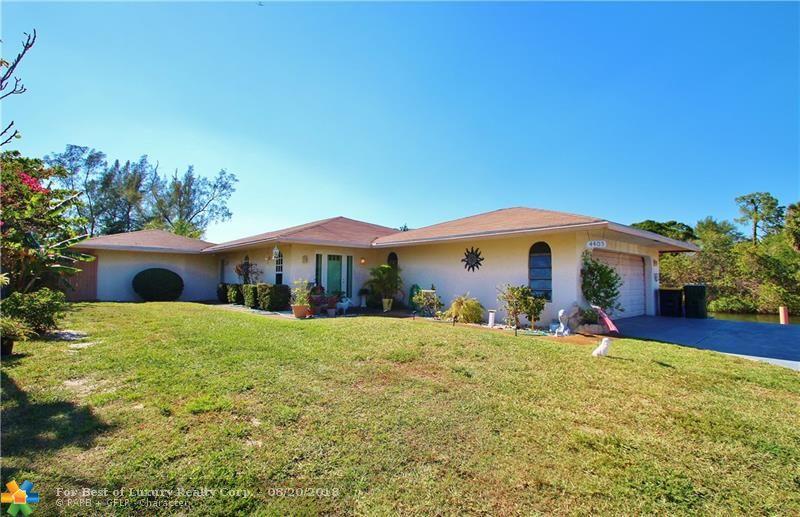 Halls, 4405 SW 26th Ave, Fort Lauderdale, Florida 33312