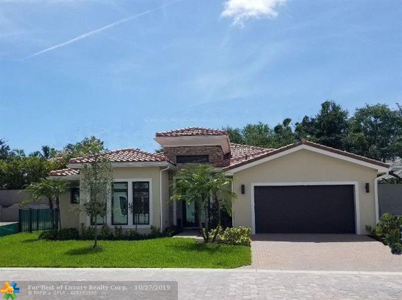Preserve, 5663 Brookfield Circle, Fort Lauderdale, Florida 33312