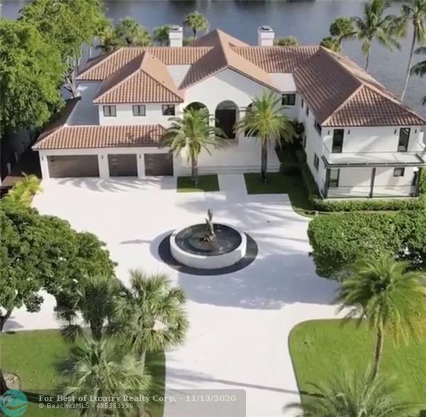 Venice, 529 Bontona Ave, Fort Lauderdale, Florida 33301