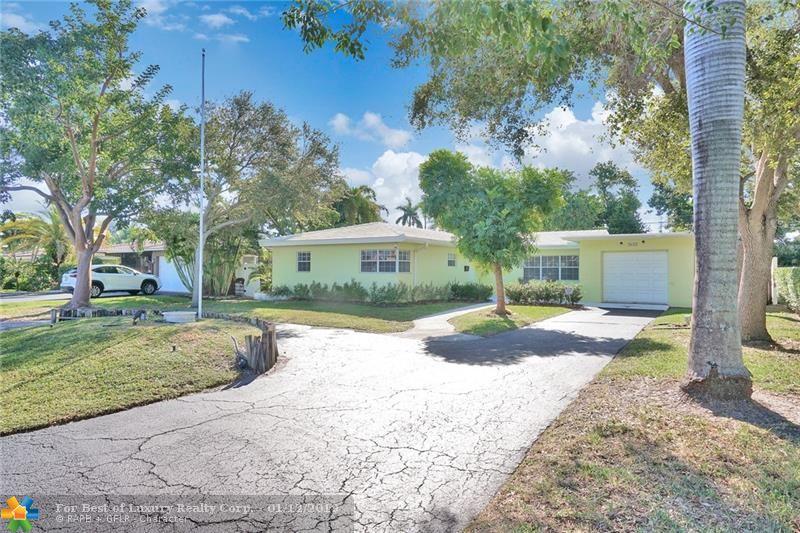 Harbor Village, 2622 NE 8th St, Pompano Beach, Florida 33062