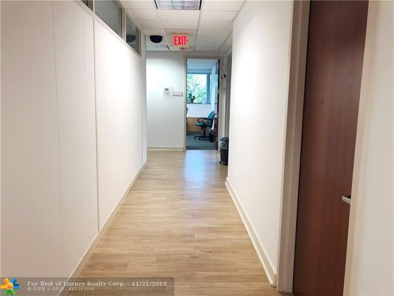 6300 NW 5th Way, Fort Lauderdale, Florida 33309, image 21