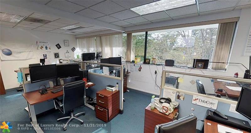 6300 NW 5th Way, Fort Lauderdale, Florida 33309, image 22
