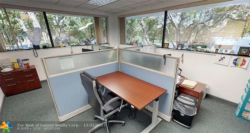 6300 NW 5th Way, Fort Lauderdale, Florida 33309, image 23