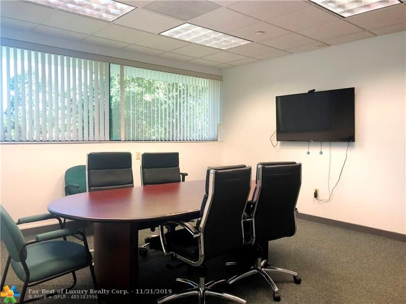 6300 NW 5th Way, Fort Lauderdale, Florida 33309, image 27