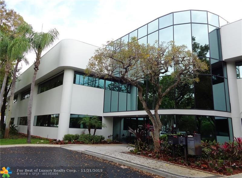 6300 NW 5th Way, Fort Lauderdale, Florida 33309, image 5