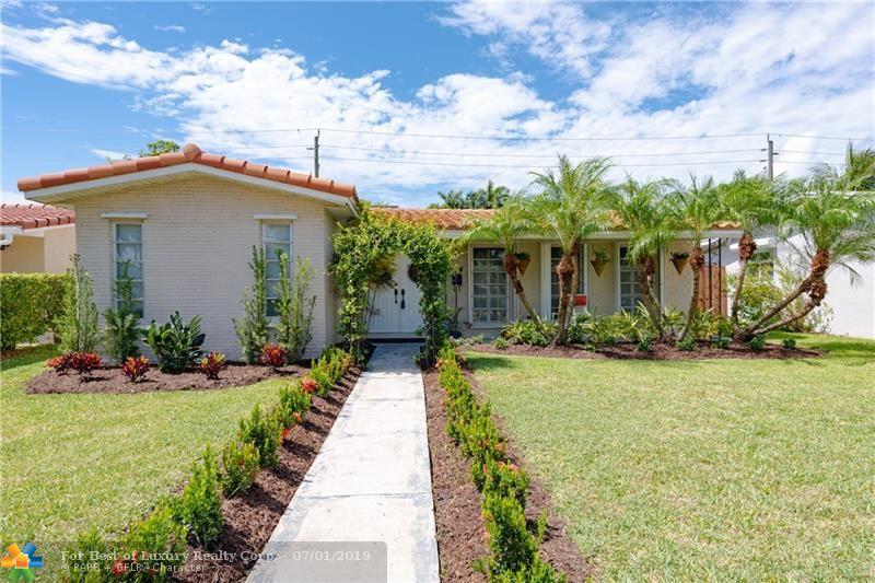 Hollywood Lakes, 1144 Johnson St, Hollywood, Florida 33019