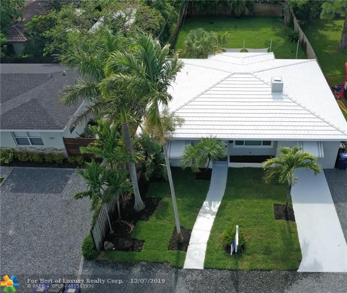 Poinsettia Heights, , Fort Lauderdale, Florida 33304
