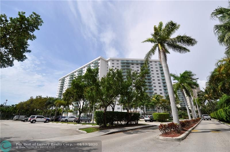 19380 Collins Ave Unit PH15, Sunny Isles Beach, Florida 33160