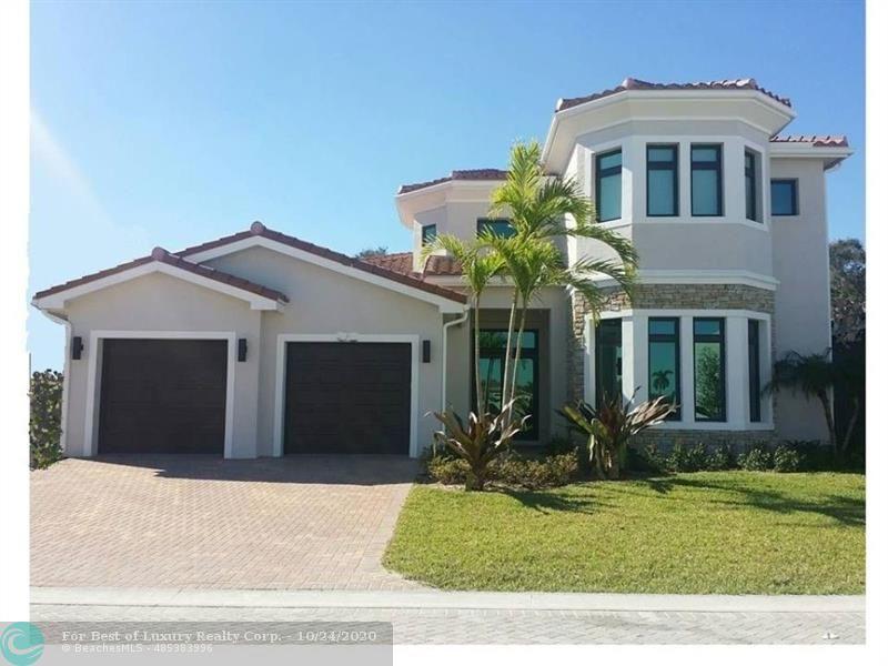 Preserve, 5714 Brookfield Cir, Fort Lauderdale, Florida 33312