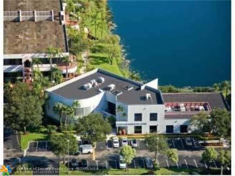 3109 Stirling Rd, Fort Lauderdale, Florida 33312