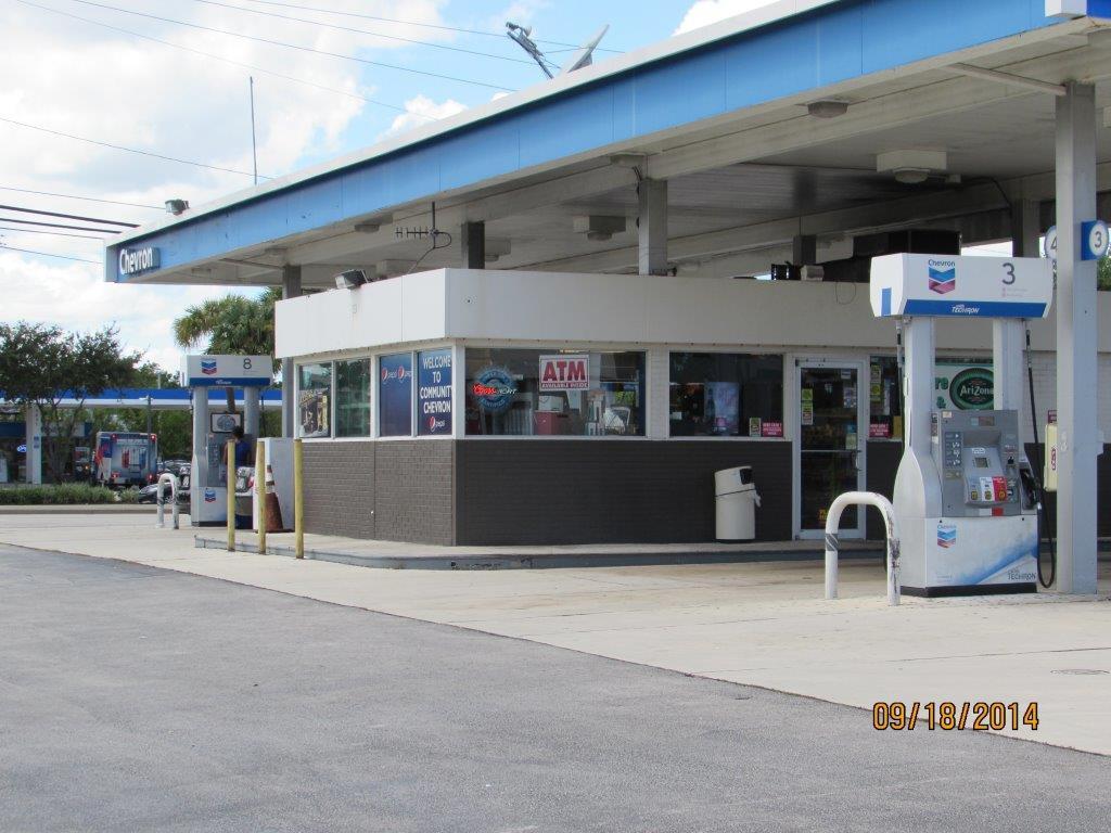 1400 N Federal, Boca Raton, Florida 33432