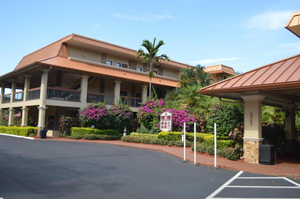825 Meadows Unit 324 & 325, Boca Raton, Florida 33486