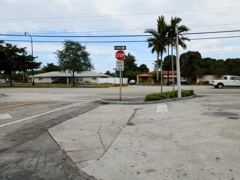 4350 W Broward, Plantation, Florida 33317