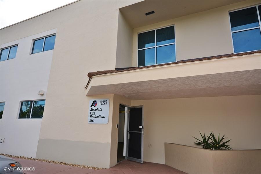 10234 NW 50th Unit 19, Sunrise, Florida 33351