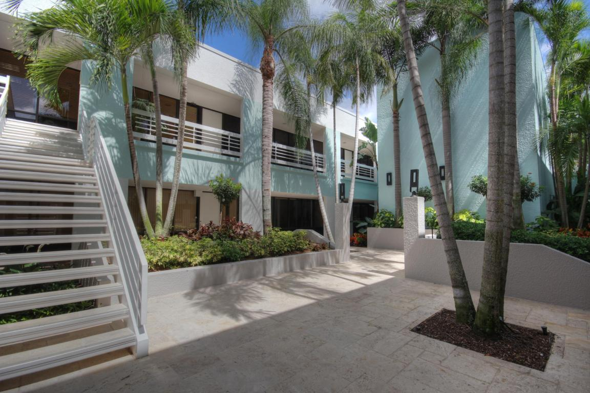 2300 NW Corporate Unit 1180, Boca Raton, Florida 33431